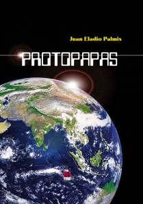 protopapas