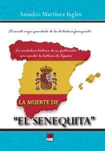 senequita