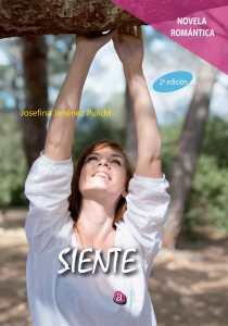 siente2