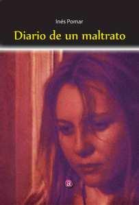 diariomaltrato