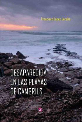 Playas Cambrils_portada.ai