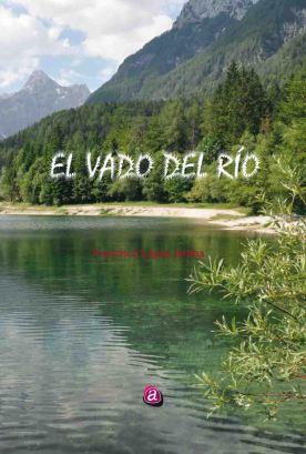 Vado Río_Portada.ai