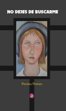 Portada_Presina.ai
