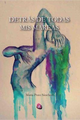 Portada_María.ai