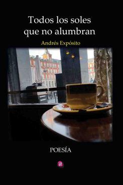 Portada_Andrés.ai