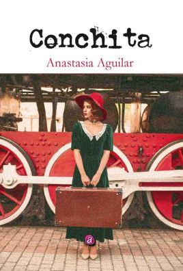 Portada_Anastasia.ai