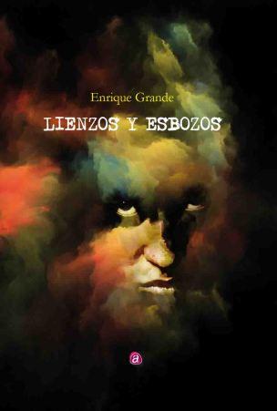Portada_Enrique.ai