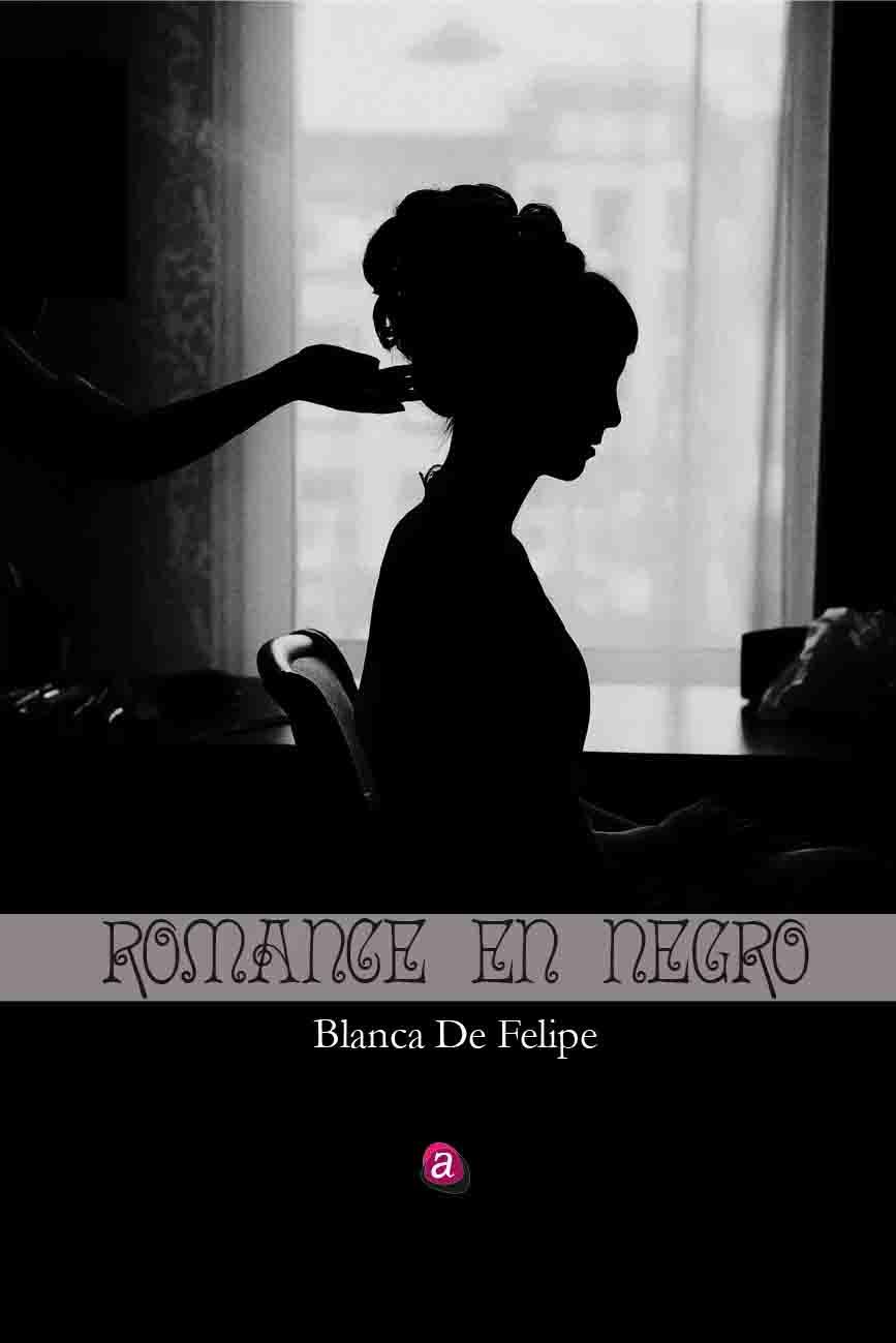 portada_Blanca.ai