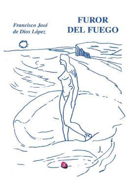 Portada_Francisco José.ai