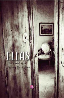 Portada_Ellas.ai