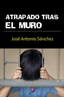 Portada_José Antonio.ai
