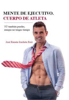 Portada_José Ramón.ai