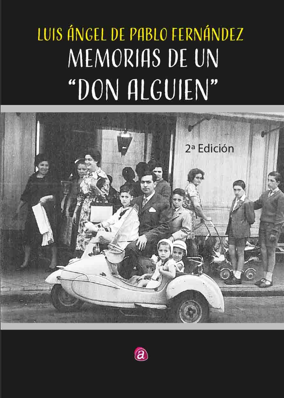 Portada_Luis Ángel.ai