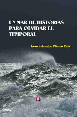 Portada_Juan.ai