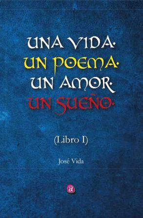 Portada1_José Antonio.ai