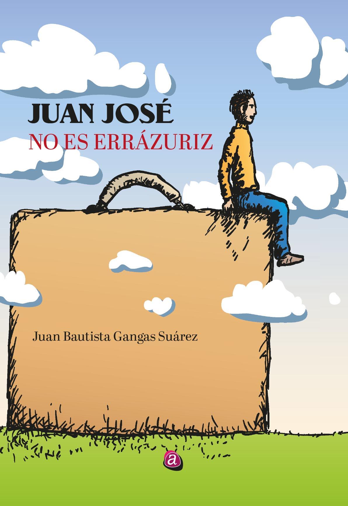 Portada_Juan Bautista.ai